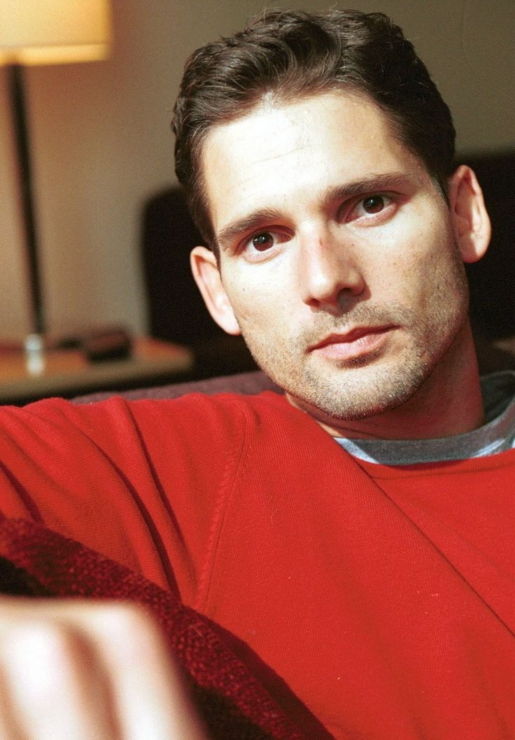 Apologise, but, Eric bana photos sexy consider