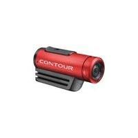Contour Roam 2 Camera