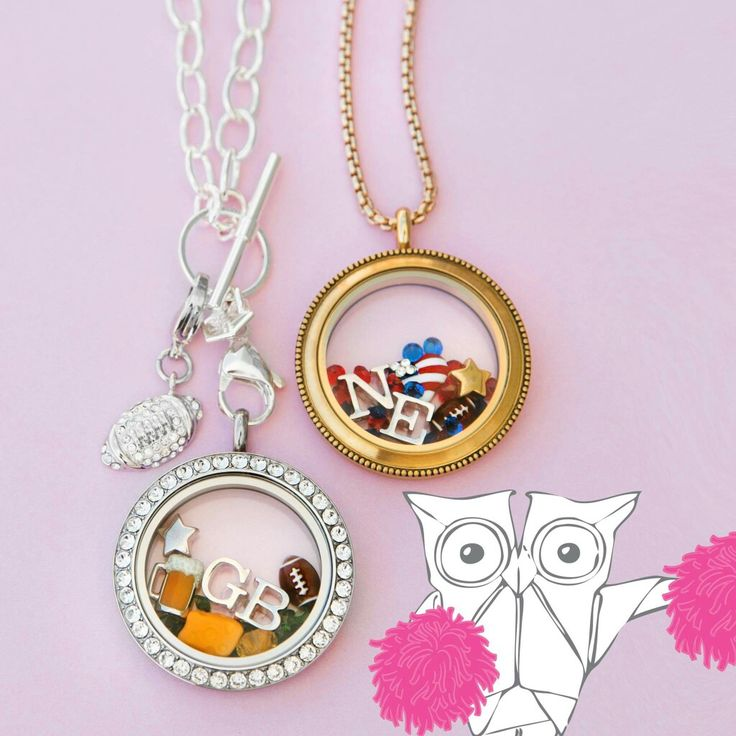 It's officially football season!!! What team are you *cheering* for?! Www.lisajanedunn.origamiowl.com