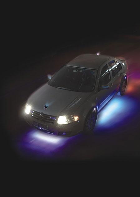 1000 images about led car lights on pinterest led tape led tubes and glow. Black Bedroom Furniture Sets. Home Design Ideas