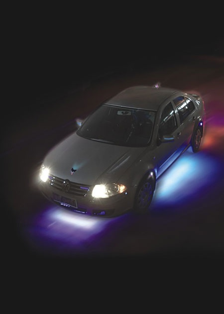 1000+ images about LED Car Lights on Pinterest