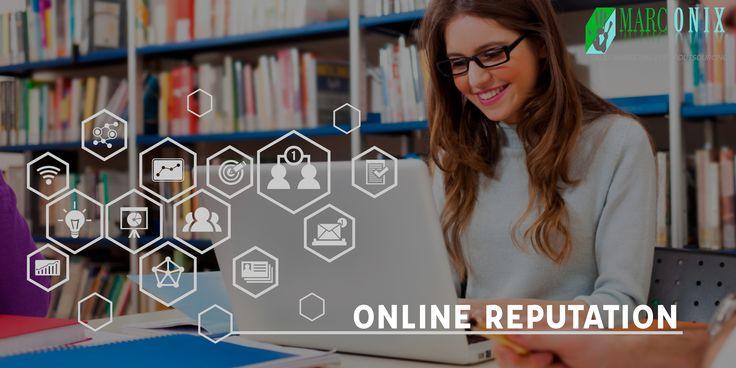 Build Online reputation..http://bit.ly/2pZDQQn What HAPPENS on #SocialMedia STAYS on Google FOREVER  #marketing #outsourcing #branding #Digitalmarketing #Onlinemarketing #seo #marketingagency #socialmediamarketing #ONLINE REPUTATION