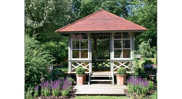17 best ideas about serre pour jardin on pinterest mini - Petite tonnelle de jardin ...