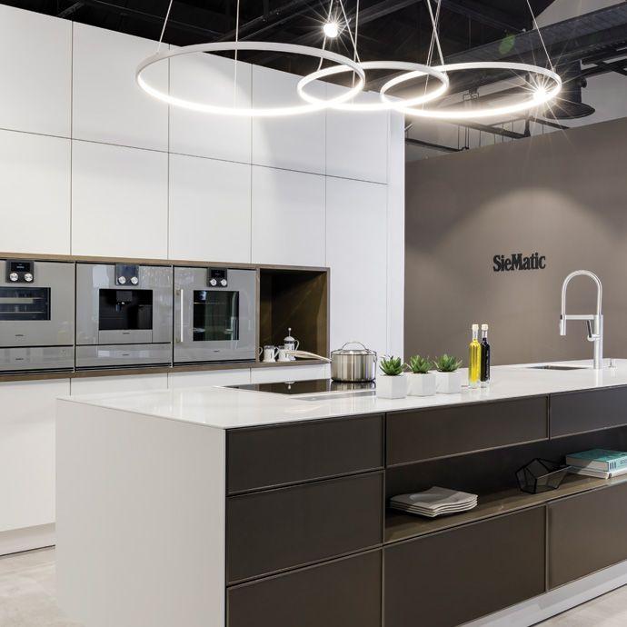 Best 25 bathroom showrooms ideas on pinterest concrete - Bathroom showrooms san francisco ...