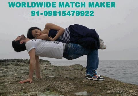DIVORCEE MATRIMONIAL 91-09815479922 DIVORCEE MATRIMONIAL 91-09815479922 DIVORCEE MATRIMONIAL 91-09815479922