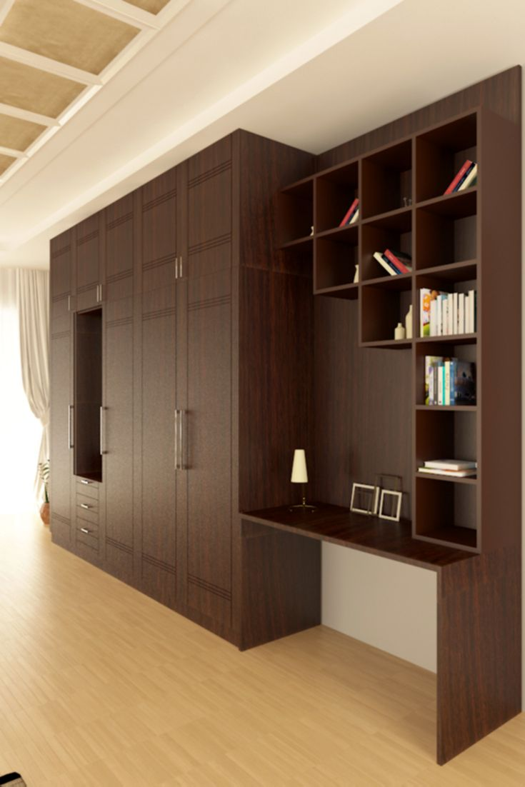 Best 25 wardrobe designs for bedroom ideas on pinterest cupboard design for bedroom ikea - Bedroom almirah designs ...
