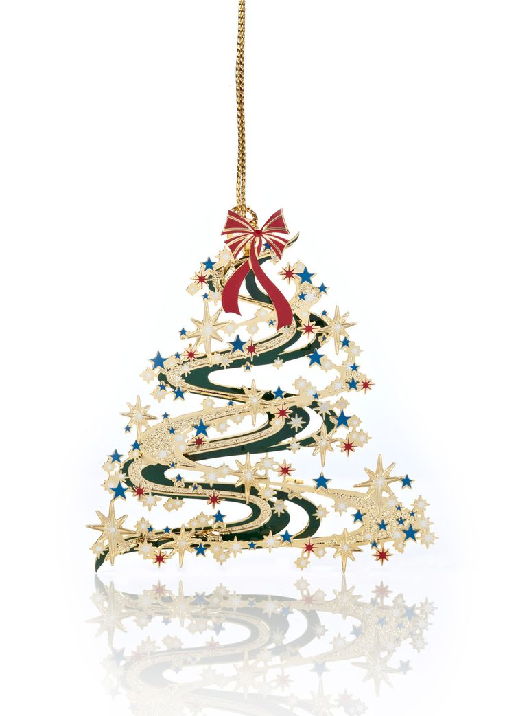 1066 Best Christmas Decor Images On Pinterest Christmas