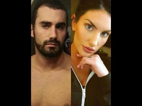 (9) Acusaciones de acoso y discriminación en la industria del cine porno en California por el suicidio de August Ames - Noticias gays en Universo Gay