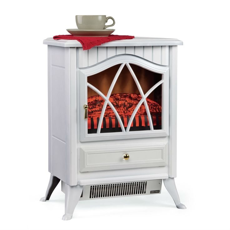Are Vintage Electric Stoves Safe ~ Best images about vintage heater on pinterest stove
