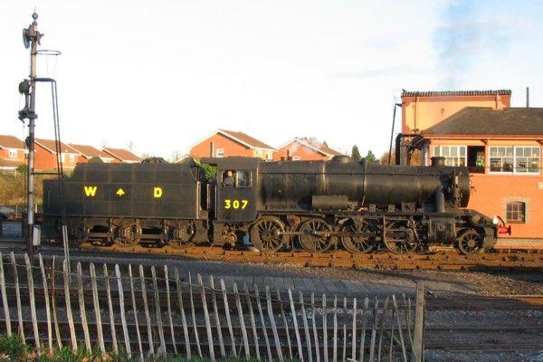 www.davesrailpics.co.uk