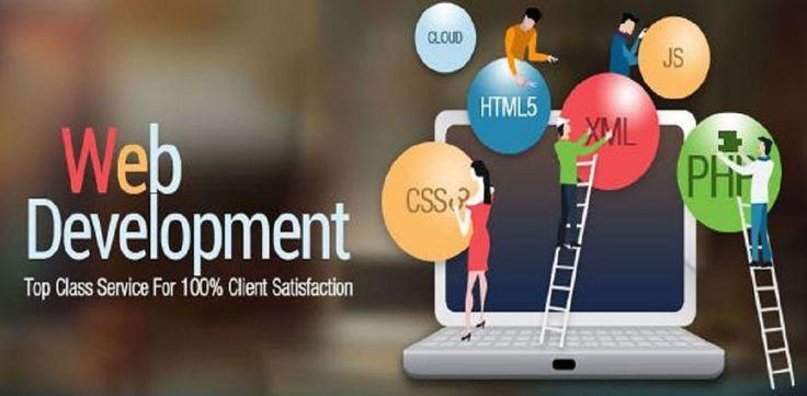 Genius Creators is a Cambridge based digital services business specialising in #websitedevelopment, #websitedesign, website maintenance and digital marketing. #webdevelopmentservice #webdeveloper