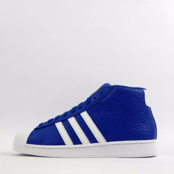 adidas superstar pro model animal nz