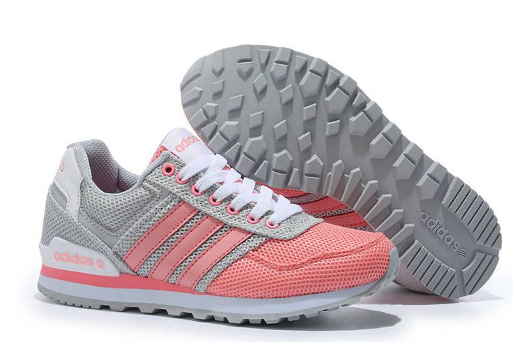 https://www.abbrg.com/adidas-neo-c-342_352/?page=5