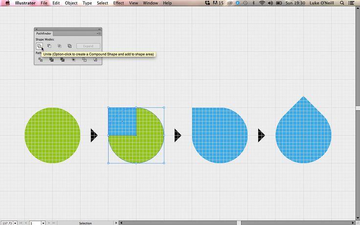 http://www.creativebloq.com/design/maximise-your-shape-building-illustrator-61620879