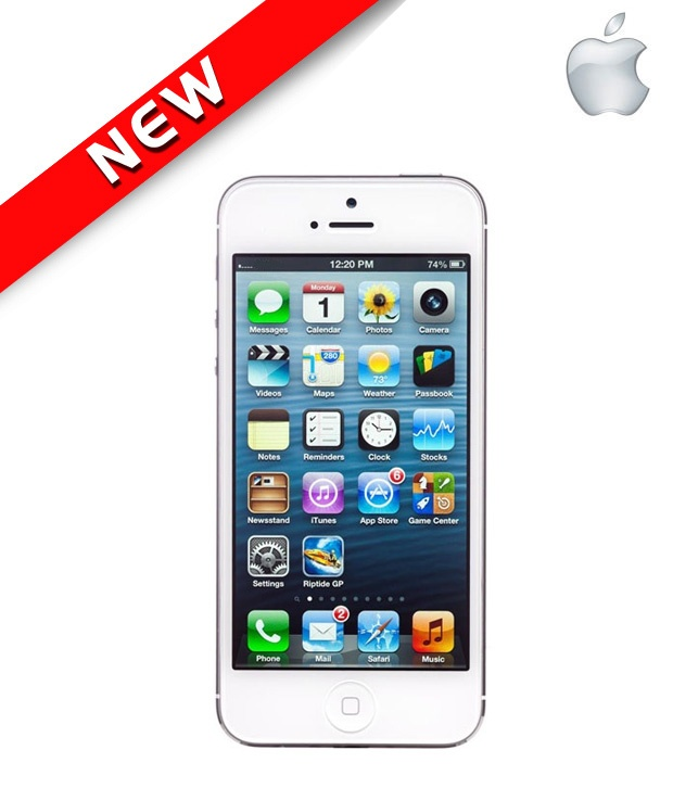 Apple iPhone-5 16GB-White, http://www.snapdeal.com/product/apple-iphone5-16gbwhite/438015?HID=productGrid_mobiles_1