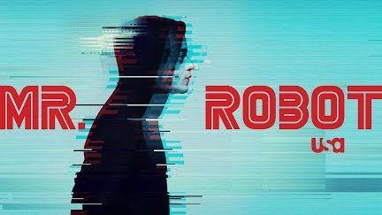 Risultati immagini per mr robot 4 banner