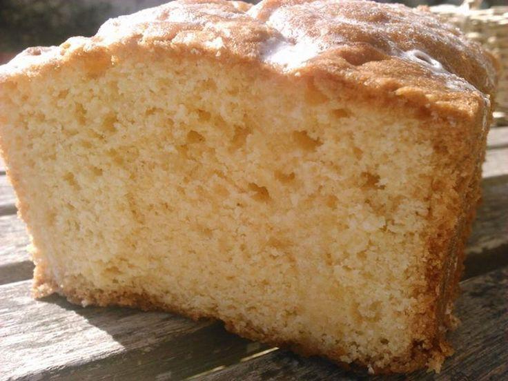 Saben a beso: Cocina asturiana