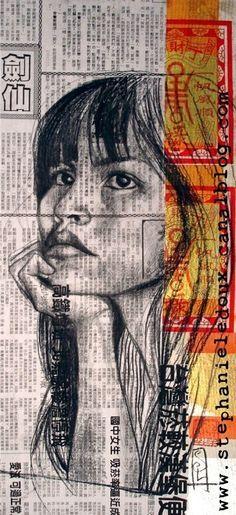 Stéphanie Ledoux