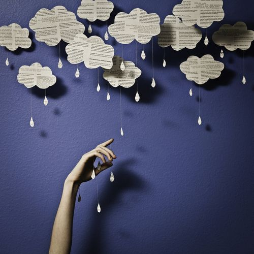 new post on: http://madeinpardo.blogspot.it/