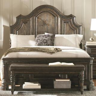 armada 6piece bedroom set