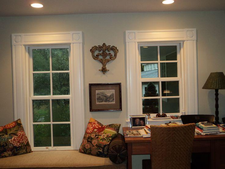 17 Best Ideas About Lowes Paint Colors On Pinterest Chalk Paint Colors Chalk Paint Cabinets