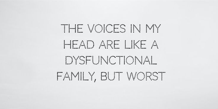 Dysfunctional Family Quotes And Sayings: 25+ Best Ideas About Dysfunctional Family On Pinterest