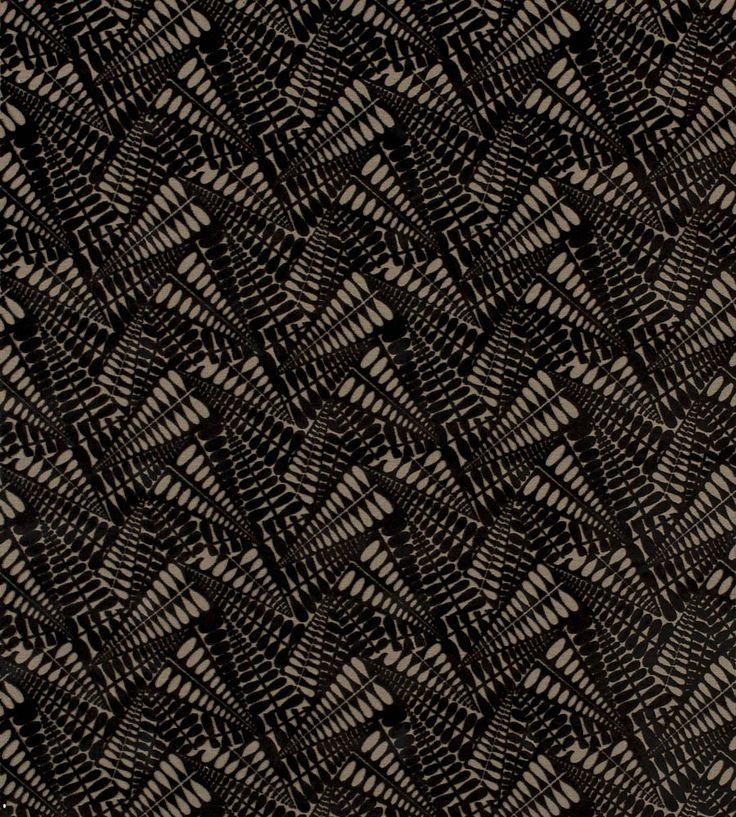 Interior Trends, Tribal | Arcadia Fabric by Harlequin | Jane Clayton