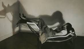 """Résultat de recherche d'images pour """"charlotte perriand chaise"""""""