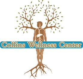 Welcome to Collins Wellness Center!  We'relocated in Prince George's County, Md. Weprovide holistic health services through our for-profitwellness centerand community-based health education and prevention activitiesthrough our non-profit arm, Soul So Good Healthy.