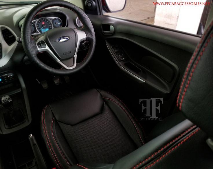 Best car modifier and car interior designer Chennai