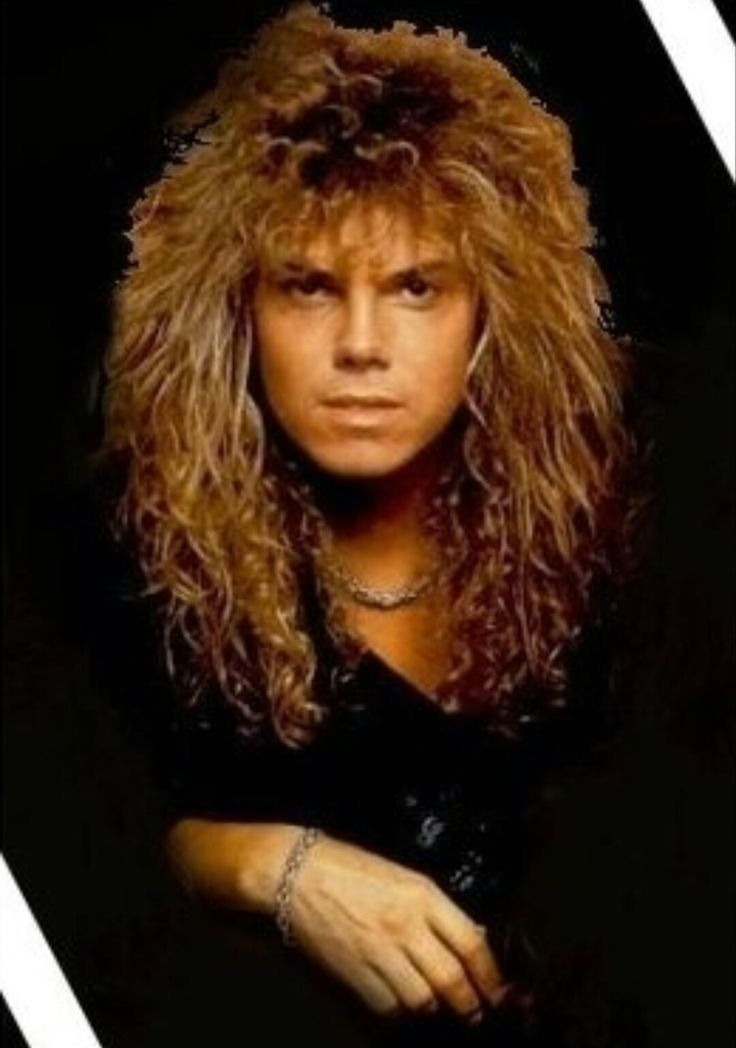 17 best Joey Tempest images on Pinterest   Joey tempest. Europe band and Rock bands