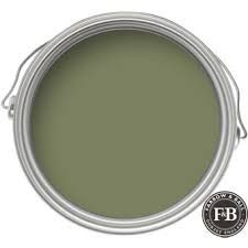 Image result for dulux overtly olive