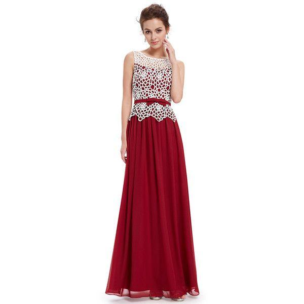 22 besten Dressed! Bilder auf Pinterest | Hochzeitskleider, Hübsche ...