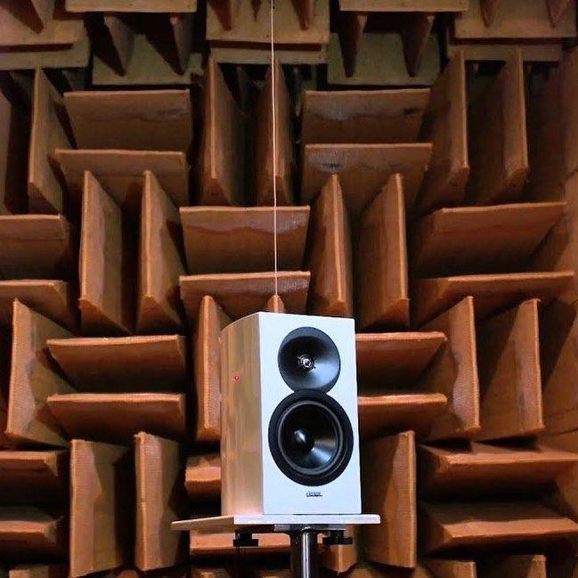 #homeinspo Es ist eine Sache zu sagen, dass Ihre Audiogeräte ausgezeichnet sind… – Home Accent