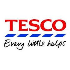 Find the exclusive voucher codes for Tesco at MyFavouriteVoucherCodes.co.uk. Pick your favorite voucher and save money on your next shopping trip!