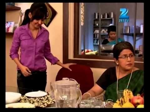 Pavitra Rishta - Episode 1296  - April 29, 2014 - Episode Recap