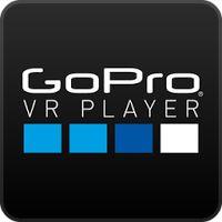 #GoPro VR Player 2.2.0.400 #Freeware #LinuxSoftware #MacSoftware
