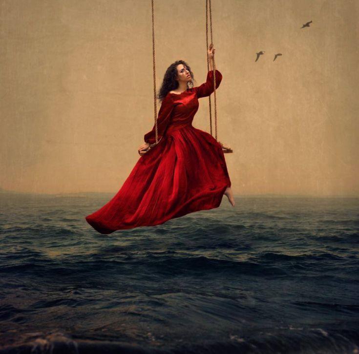 144 best Lindsay Adler images on Pinterest | Lindsay adler, Artistic ...