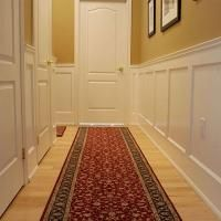 MDF Wainscoting Kits