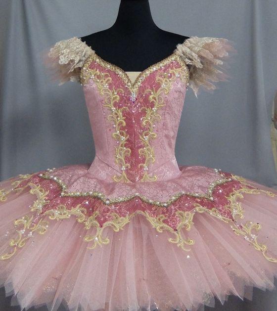 A-232. Tutu CostumesBallet ... & 43 best Tutús images on Pinterest | Dance costumes ballet Ballet ...