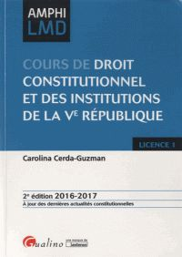 Salle Lecture - KCN 4160 CER - BU Tertiales http://195.221.187.151/search*frf/i?SEARCH=9782297055796&searchscope=1&sortdropdown=-