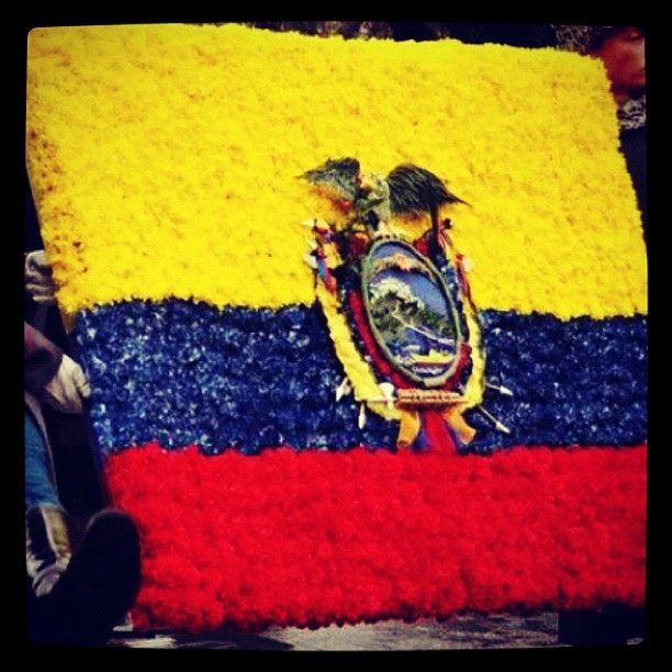 Bandera de Ecuador, http://www.flagsonline.it/asp/banderas.asp/bandera_Ecuador/Ecuador.html