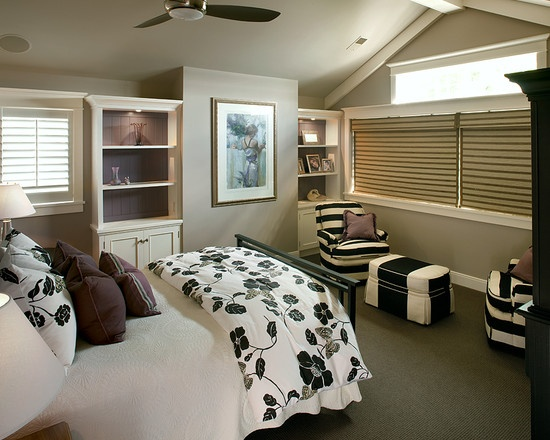 17 best images about useful gray sw on pinterest master bedrooms paint colors and living room. Black Bedroom Furniture Sets. Home Design Ideas
