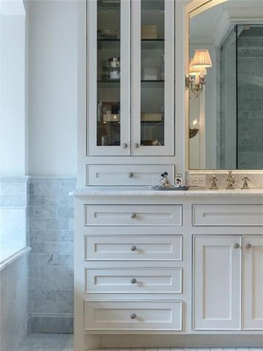 17 Best Images About Bathrooms On Pinterest Clawfoot