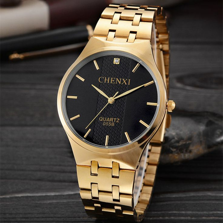 Do you like this? Invest in your appearance now!...Price: 20.99 & FREE Shipping Worldwide...Get yours --> https://www.merqeen.com/chenxi-wristwatches-gold-watch-men-watches-top-brand-luxury-famous-male-clock-golden-steel-wrist-quartz-watch-relogio-masculino/ #watches #affordableluxury #fashionwatches #mensstyle #mensaccessories #luxurylife