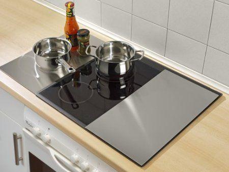 ... Cucina In Acciaio Inox su Pinterest  Lavelli Cucina, Lavelli e Cucine