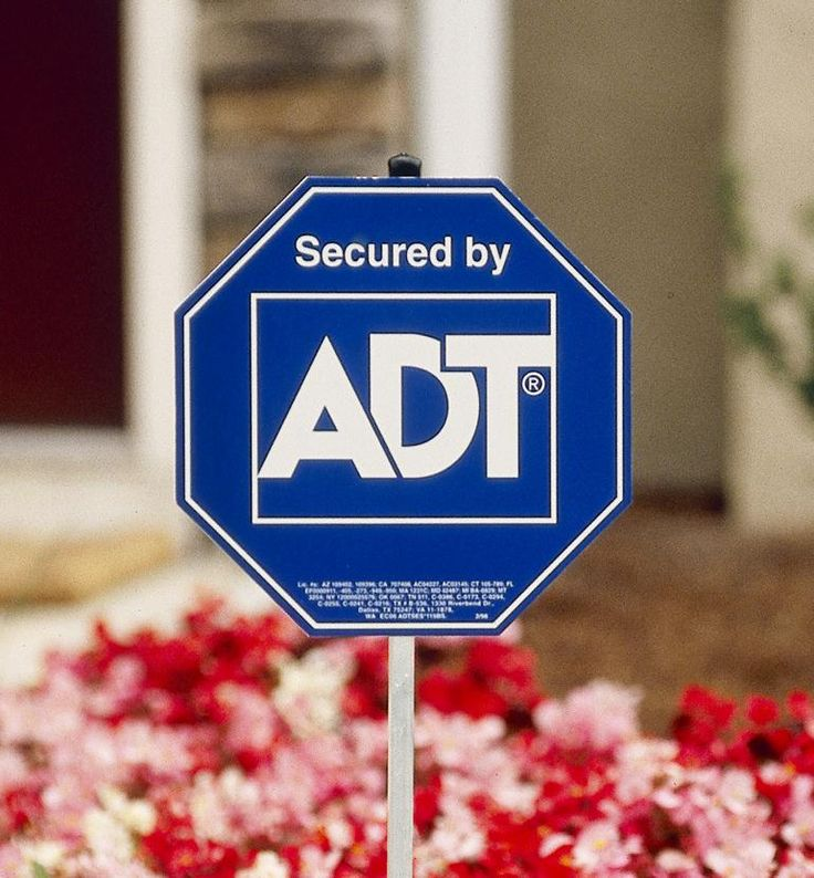 8 best adt simply the best images on pinterest security systems adt pulse offers just about everything you could want in a full service home security system including many component options support for popular solutioingenieria Gallery