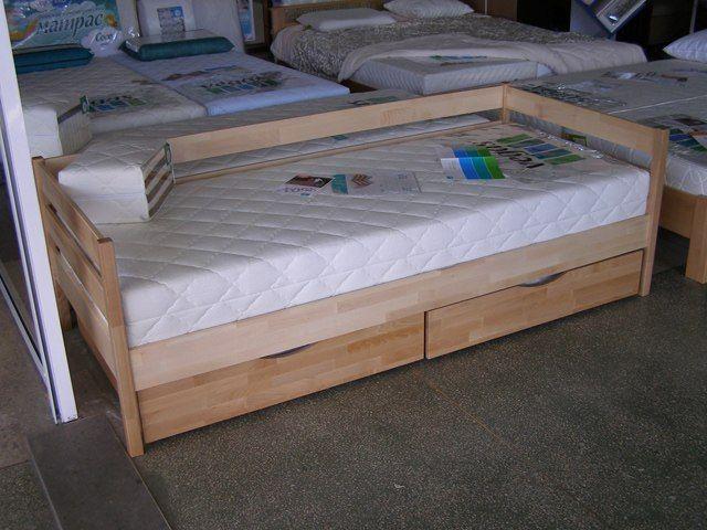 Детские, подростковые кровати | 4 фотографии