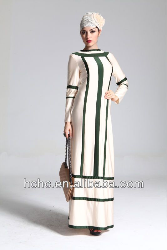 2013 вновь моде дубаи абая/исламской абая colloection-Исламская одежда-ID продукта:1553307391-russian.alibaba.com