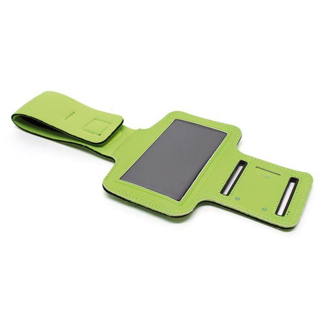 Funtech Universal Phone Arm Wrap